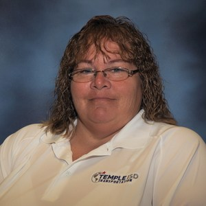 Amy Gilpin's Profile Photo