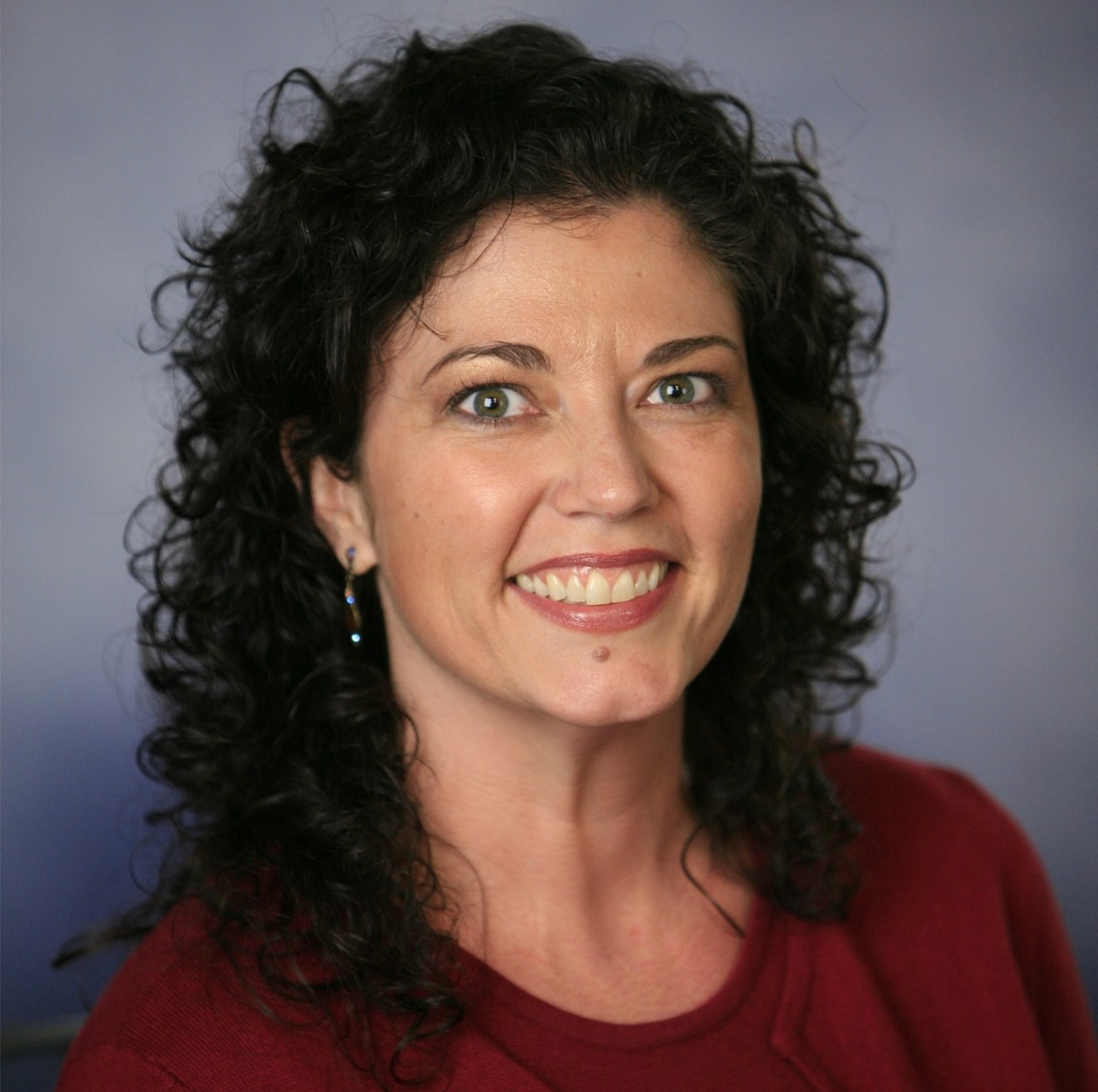 Board Member Jennifer Singer