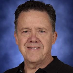 Gary Carter's Profile Photo