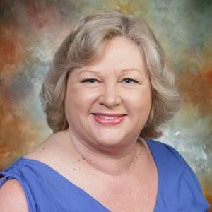Yvonne Leeman's Profile Photo