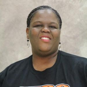 Shunta Spencer's Profile Photo