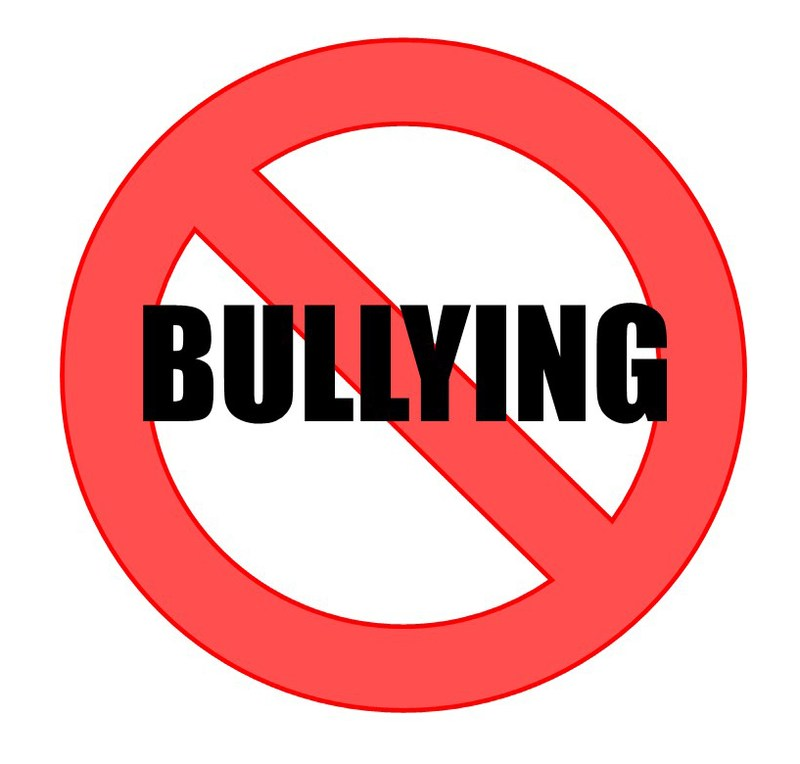 Exploding the Bullying Myths Thumbnail Image