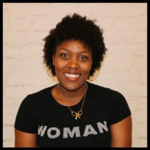 Elisheba Dotson's Profile Photo