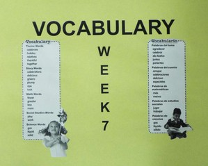 Vocabulary 005.JPG