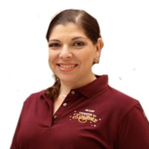 Dalia Garcia's Profile Photo