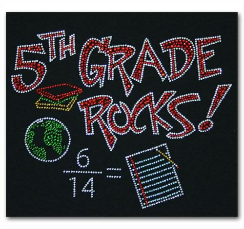 Best Grade Ever