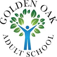 Golden Oak Adult Classes Announce 2018 Spring Classes Featured Photo