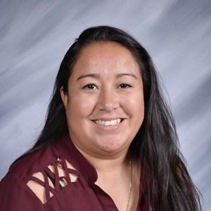Margarita Marquez's Profile Photo