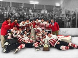 Bishop McCort Penguin Cup Champ.png
