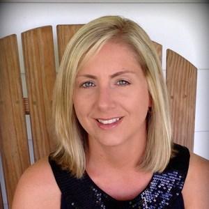 Denise Spratt's Profile Photo