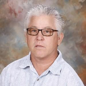 Richard Lake's Profile Photo