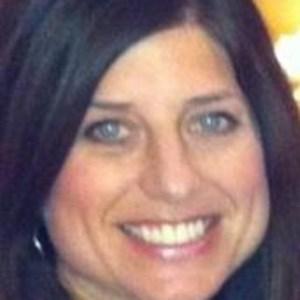 Jennifer Perez's Profile Photo
