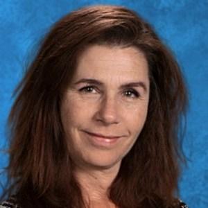 Carol Sherrill's Profile Photo