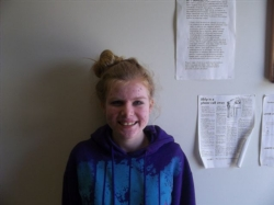 3-Grace Sorensen - 9th.jpg