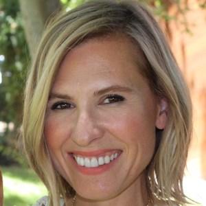 Courtney McCorkle's Profile Photo