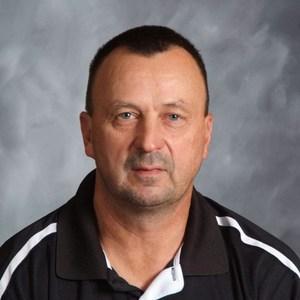Tim Ehlebracht's Profile Photo