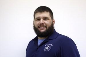 Coach Jeff Courtney Side.JPG