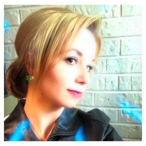 Rebecca Mien's Profile Photo