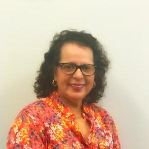 Norma Rosario's Profile Photo