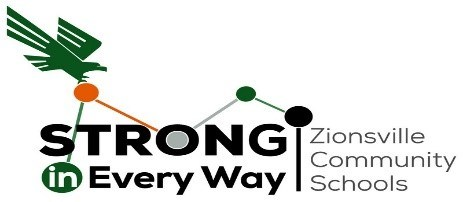 ZCS Strong in Every Way