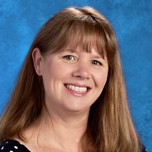 Tonya Casci's Profile Photo
