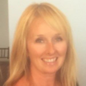 Michelene Fitzgerald's Profile Photo