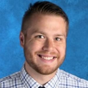 Greg Dietz's Profile Photo