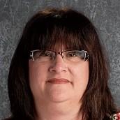 Karen Yarbrough's Profile Photo