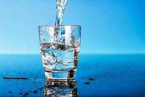 teflon_water_650.jpg