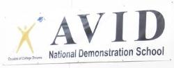 AVID Demo Banner.jpg