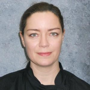 Katherine Silberling's Profile Photo