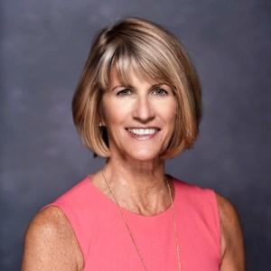 Elizabeth Kearns's Profile Photo