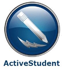 ActiveStudent