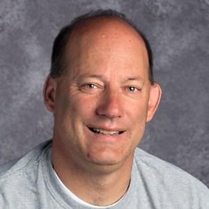 Randy Quarez's Profile Photo