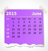 31740280-calendar-june-2015-colorful-torn-paper.jpg
