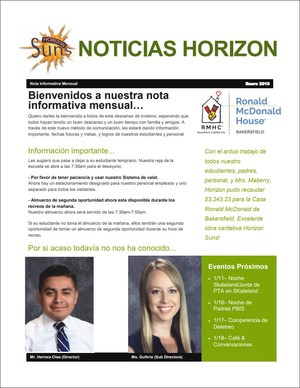 Enero 2018 Nota Informativa Pic.JPG