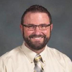 Sean O'Donnell's Profile Photo