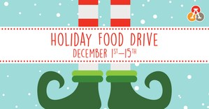 holiday-food-drive_elves_FB Post.png