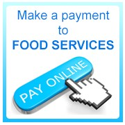 Make food service payment online now