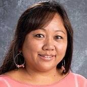 Charmaine Lyons's Profile Photo