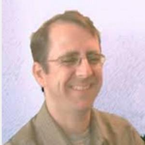 Michael Papet's Profile Photo