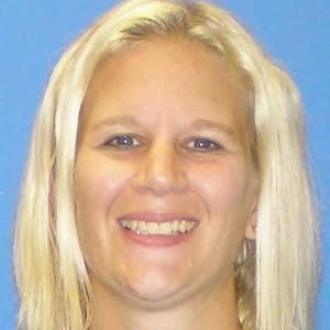 Jennifer Falbelli's Profile Photo