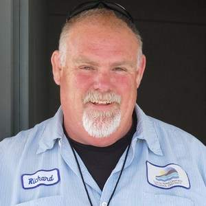 Richard Clement's Profile Photo