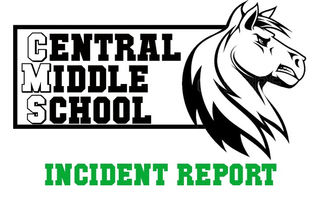CMS Incident Report Featured Photo