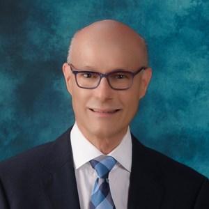 Marshall Qualls's Profile Photo