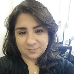 Anna Ramos's Profile Photo
