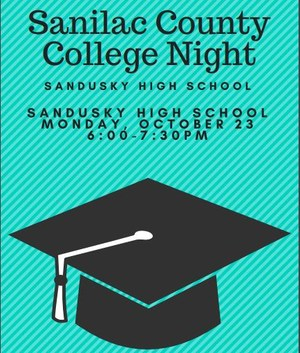 College Night Flyer 2.0.JPG