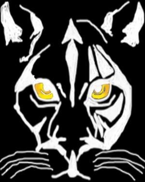 Syringa Panther.jpg