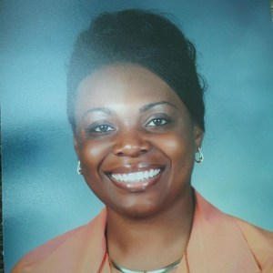 Latasha Mandrell's Profile Photo