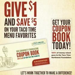 Taco Time coupon book.jpg